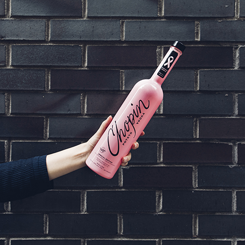 BreastCancer_bottle