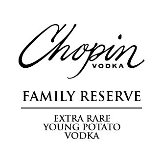 Chopin Family Reserve