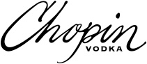 Chopin Vodka